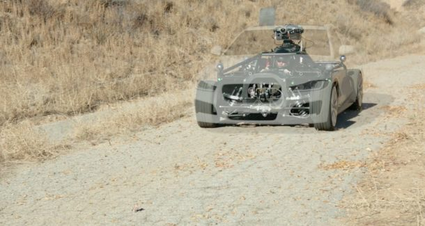 mill-blackbird-shapeshifting-car_image-5