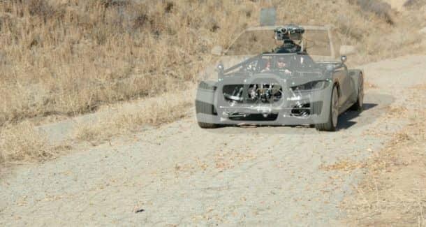 mill-blackbird-shapeshifting-car_image-5