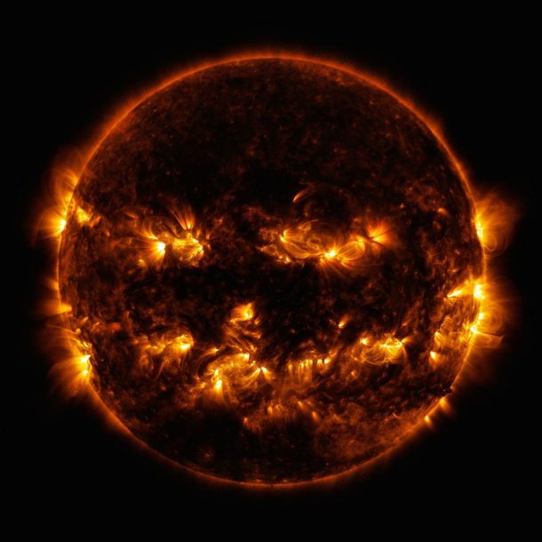 nasa-images-reveal-how-sun-dressed-up-for-halloween_image-1
