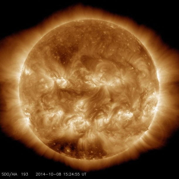 nasa-images-reveal-how-sun-dressed-up-for-halloween_image-2