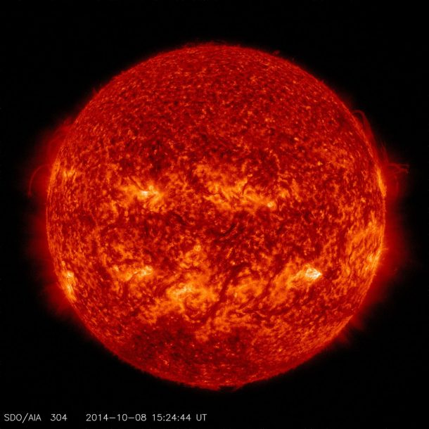 nasa-images-reveal-how-sun-dressed-up-for-halloween_image-3