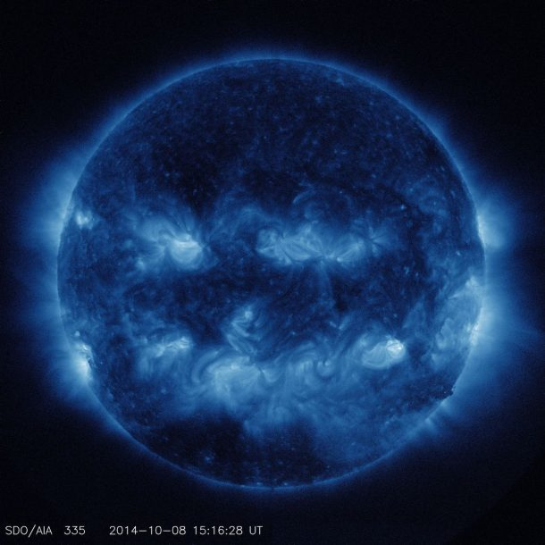 nasa-images-reveal-how-sun-dressed-up-for-halloween_image-4