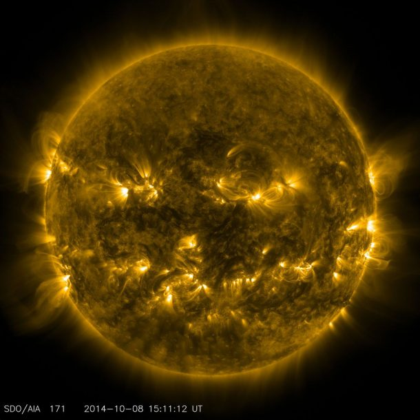 nasa-images-reveal-how-sun-dressed-up-for-halloween_image-5