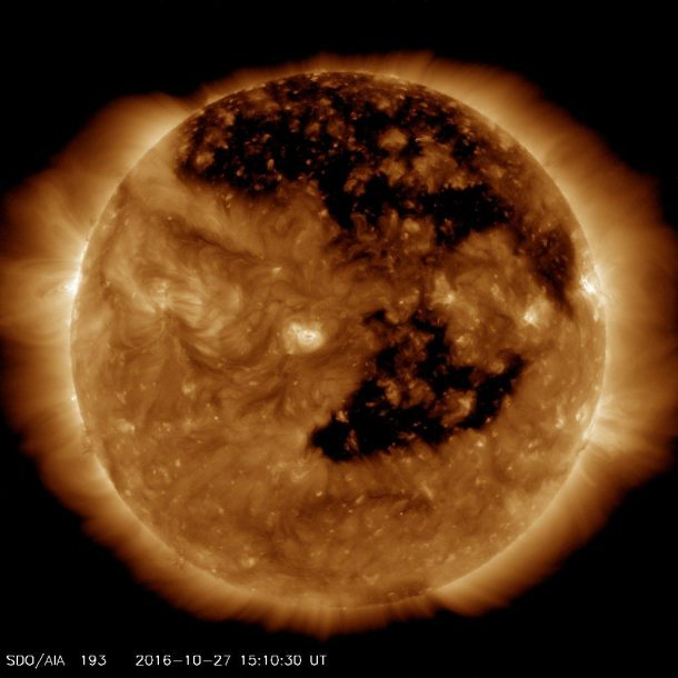 nasa-images-reveal-how-sun-dressed-up-for-halloween_image-6