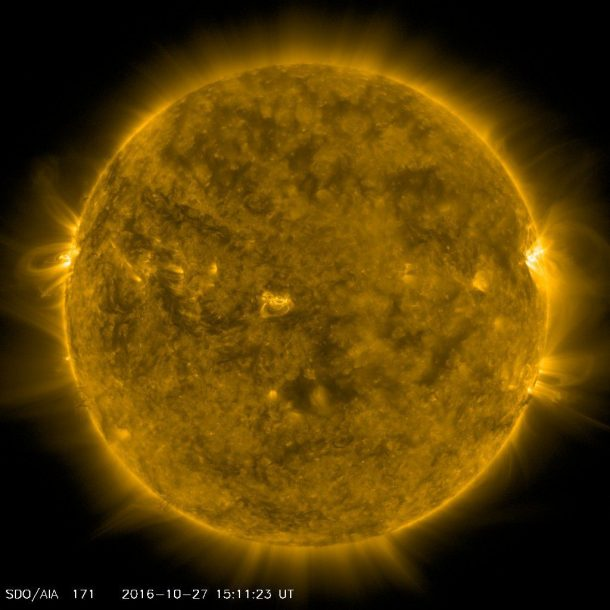 nasa-images-reveal-how-sun-dressed-up-for-halloween_image-7