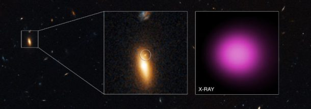 nasa-scientists-have-spotted-a-massive-black-hole-gone-rogue_image-1