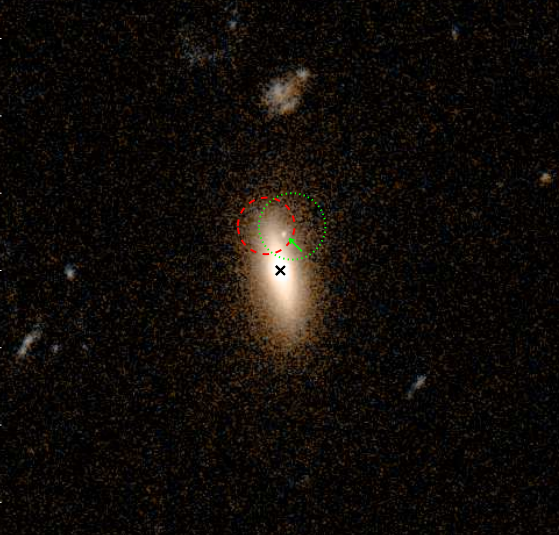 nasa-scientists-have-spotted-a-massive-black-hole-gone-rogue_image-2