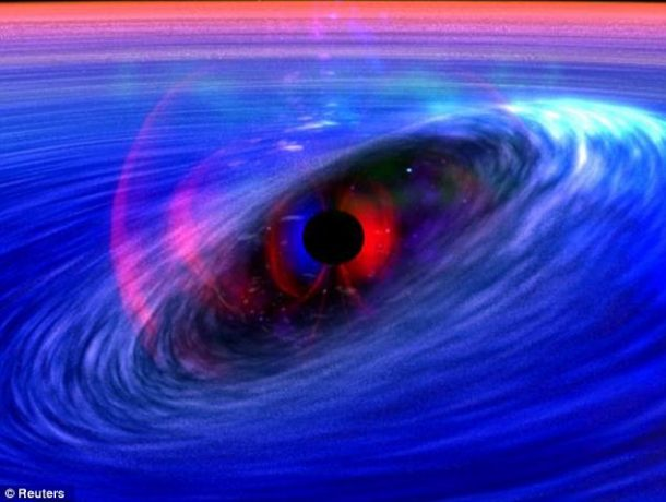 nasa-scientists-have-spotted-a-massive-black-hole-gone-rogue_image-4
