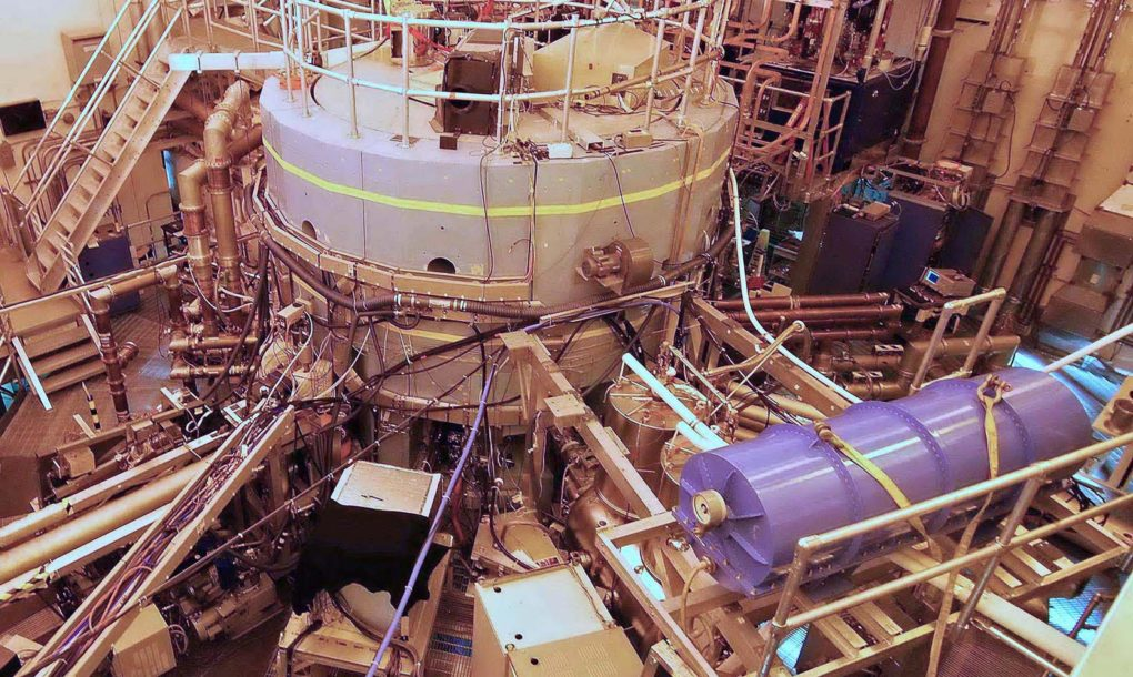 new-world-record-set-by-the-fusion-reactor-at-mit_image-1
