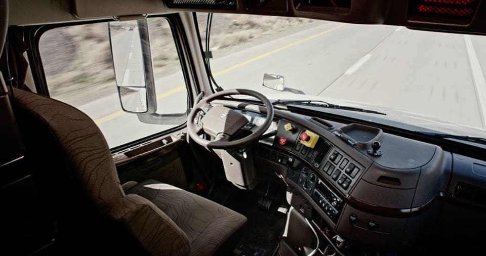 otto-self-driving-truck1