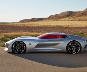 renault-unveils-the-highly-anticipated-trezor-concept-car-at-the-paris-motor-world_image-0