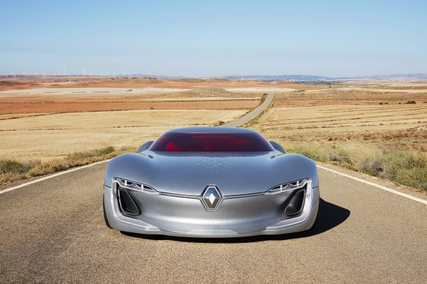 renault-unveils-the-highly-anticipated-trezor-concept-car-at-the-paris-motor-world_image-7