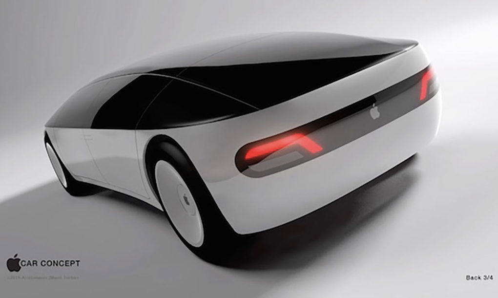 reports-suggest-apple-has-abandoned-its-plans-for-the-self-driving-car_image-1