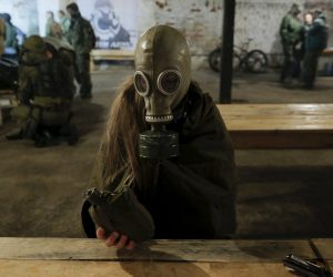 russia-is-building-fallout-shelters-and-warning-the-nation-of-a-potential-nuclear-strike-by-the-us_image-00