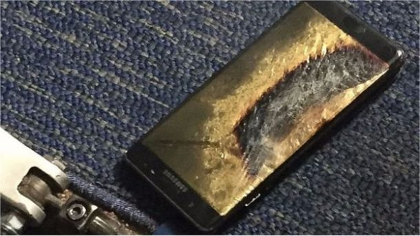 samsung-stops-galaxy-note-7-production-permanently_image-0