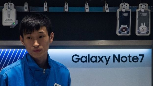 samsung-stops-galaxy-note-7-production-permanently_image-1
