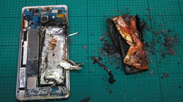 samsung-stops-galaxy-note-7-production-permanently_image-2