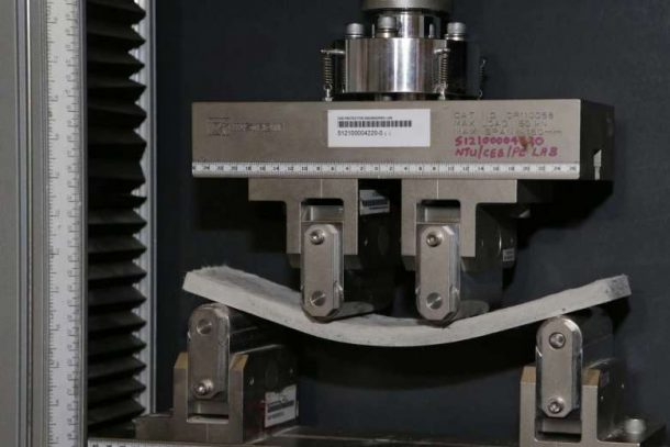 scientists-from-ntu-singapore-invent-bendable-concrete-conflexpave_image-1
