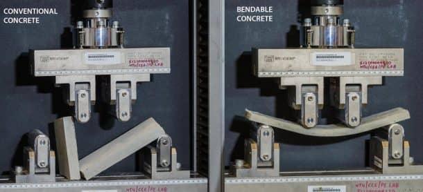 scientists-from-ntu-singapore-invent-bendable-concrete-conflexpave_image-3
