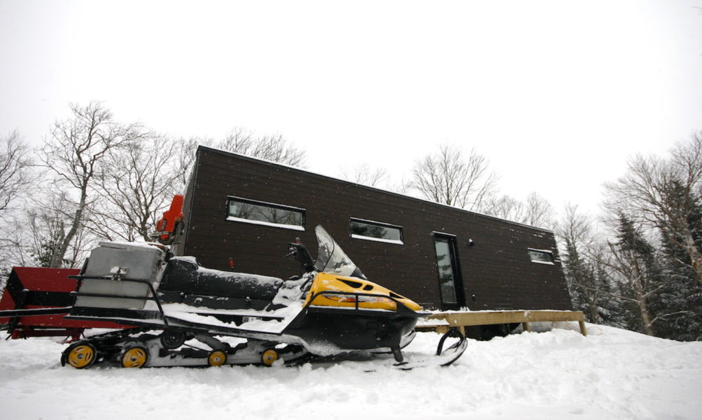 shipping-container-house-by-loki-homes-5-1020x610