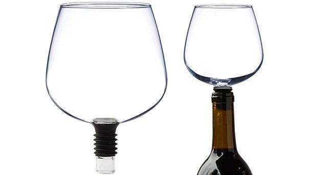 sip-without-shame-with-the-new-wine-bottle-stoppers-shaped-like-wine-glasses_image-1