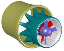 the-design-for-a-cheap-wind-turbine-inspired-by-the-jet-engine-could-revolutionized-wind-power-technology_image-0