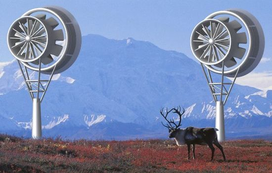 the-design-for-a-cheap-wind-turbine-inspired-by-the-jet-engine-could-revolutionized-wind-power-technology_image-1