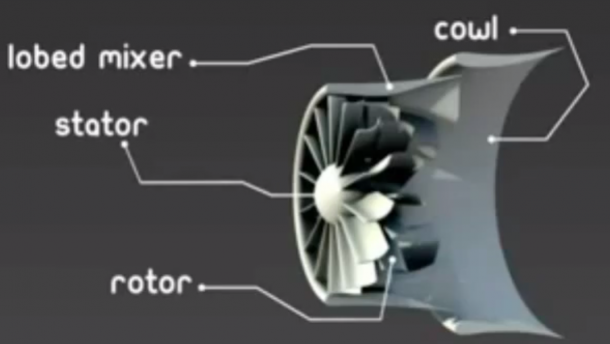 the-design-for-a-cheap-wind-turbine-inspired-by-the-jet-engine-could-revolutionized-wind-power-technology_image-3