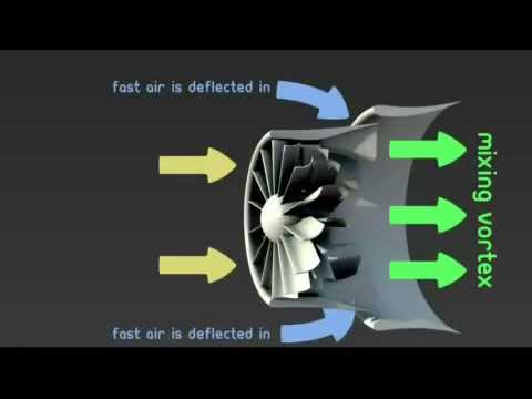 the-design-for-a-cheap-wind-turbine-inspired-by-the-jet-engine-could-revolutionized-wind-power-technology_image-4