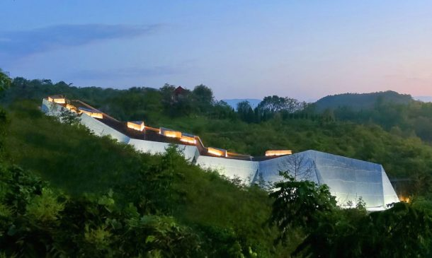 the-dinosaur-egg-museum-in-china-is-built-from-bamboo-and-concrete_image-0