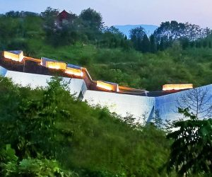 the-dinosaur-egg-museum-in-china-is-built-from-bamboo-and-concrete_image-7