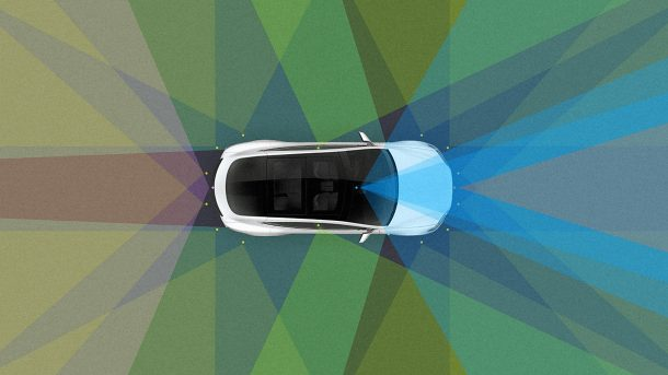 the-german-government-asks-tesla-to-stop-calling-its-autopilot-an-autopilot_image-1