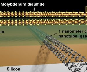 the-smallest-transistor-of-the-world-is-just-1nm-long_image-0