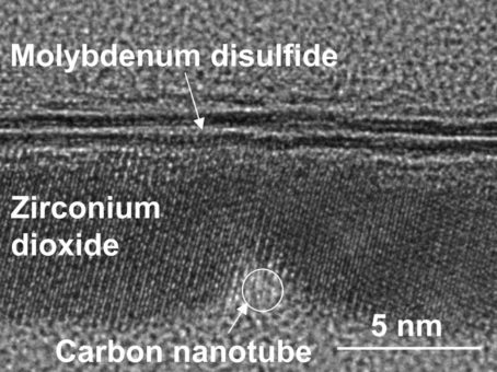 the-smallest-transistor-of-the-world-is-just-1nm-long_image-2