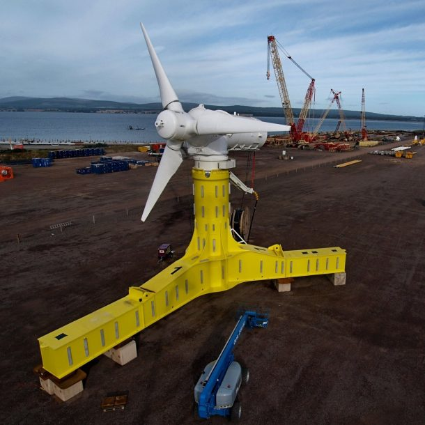 the-worlds-first-tidal-energy-farm-could-power-175000-homes_image-0