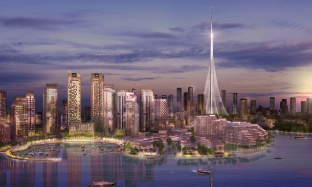 the-worlds-tallest-tower-just-broke-ground-in-dubai_image-0