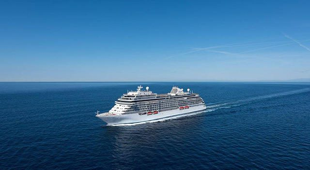 the-worlds-longest-cruise-hits-all-7-continents-in-357-days_image-0