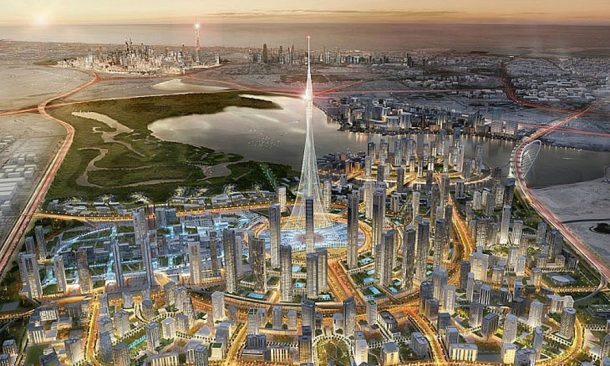 the-worlds-tallest-tower-just-broke-ground-in-dubai_image-1