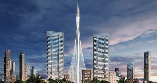 the-worlds-tallest-tower-just-broke-ground-in-dubai_image-2