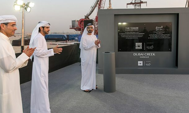 the-worlds-tallest-tower-just-broke-ground-in-dubai_image-3