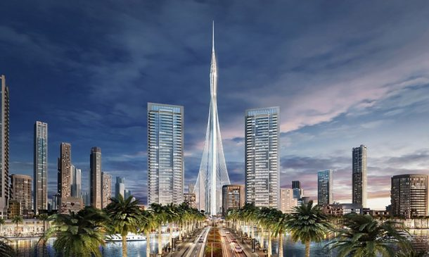 the-worlds-tallest-tower-just-broke-ground-in-dubai_image-4