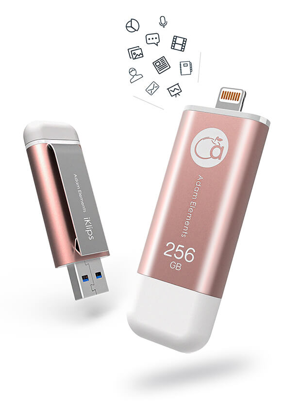 this-external-usb-drive-is-the-best-way-to-add-128-gb-to-your-iphone-or-ipad_image-2