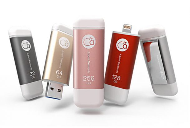 this-external-usb-drive-is-the-best-way-to-add-128-gb-to-your-iphone-or-ipad_image-3