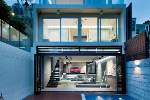 this-high-tech-glass-walled-home-in-hong-kong-will-give-you-goals_image-0
