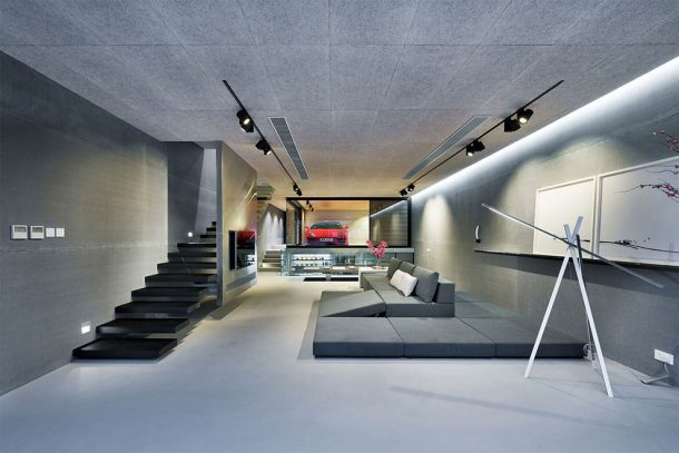 this-high-tech-glass-walled-home-in-hong-kong-will-give-you-goals_image-8