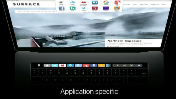 this-is-what-you-can-do-with-the-macbook-pro-touch-bar_image-2