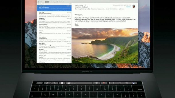 this-is-what-you-can-do-with-the-macbook-pro-touch-bar_image-7