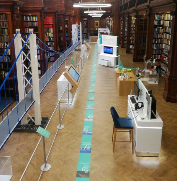 this-world-record-breaking-100-feet-long-bridge-is-made-entirely-from-lego_image-1