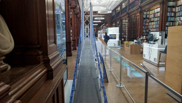this-world-record-breaking-100-feet-long-bridge-is-made-entirely-from-lego_image-2
