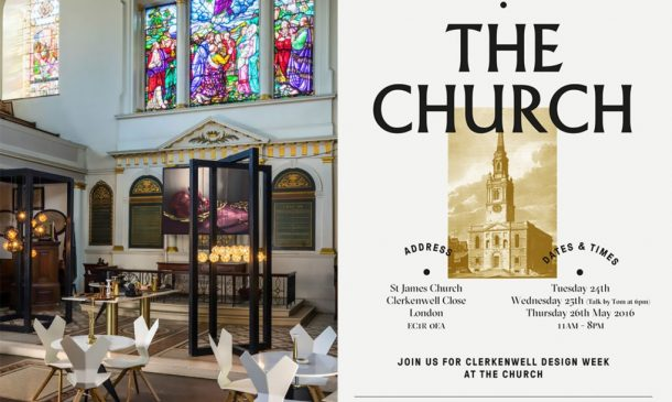tom-dixon-transforms-a-17th-century-london-church-into-a-chic-co-working-space_image-2